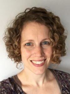 Dr. Anja-Katharina Kus