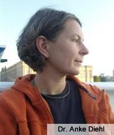 Dr. Anke Diehl