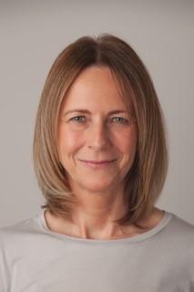 Dr.  Ute Sachs-Baqué